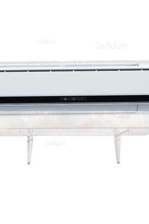 Deflector aer conditionat ZenLuft ZL01