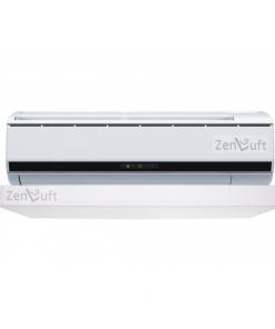 deflectoe aer conditionat ZenLuft ZL02 | www.zenluft.ro