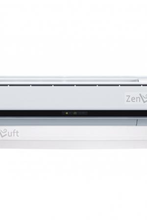 deflectoe aer conditionat ZenLuft ZL02   www.zenluft.ro
